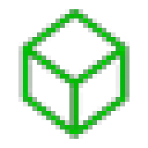 cropped-favicon.png